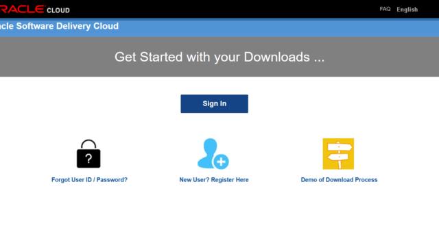 Oracle-primavera-download