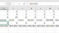 $-in-formula-column-2