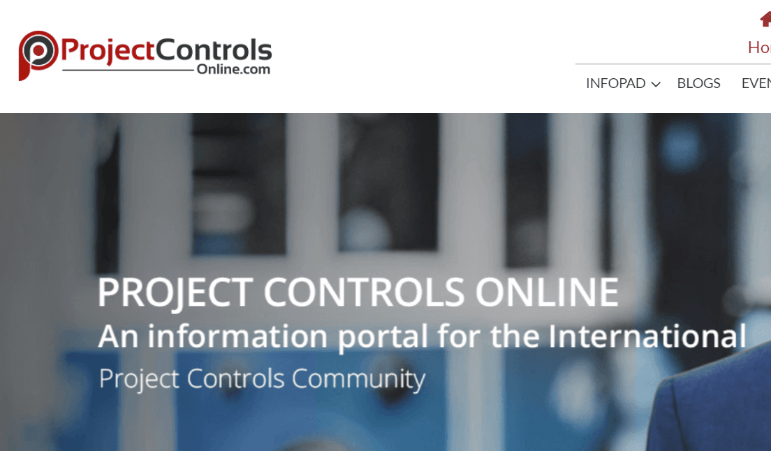 Project Controls Training