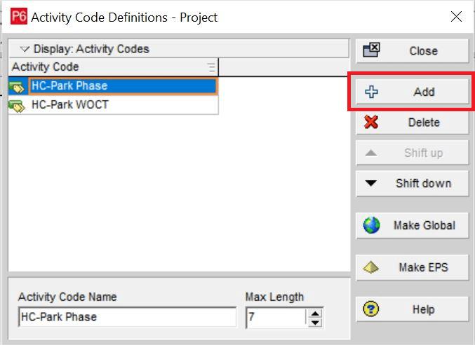Activity-Codes-4